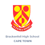 Brackenfell High School