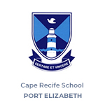 Cape Recife School