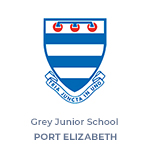 Grey Junior School