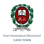 Hoër Meisieskool Bloemhof