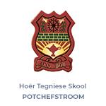 Hoër Tegniese Skool Potchefstroom