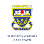 Hoërskool Durbanville