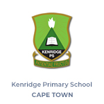 Kenridge Primary School
