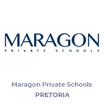 Maragon Private Schools