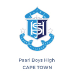 Paarl Boys High